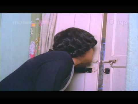 Xxx Mp4 JAYABHARATHI HOT 5 RATHINIRVEDAM 3gp Sex