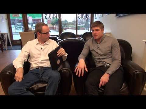 Neil Mellor Football Show (17) - 222nd Merseyside Derby Preview