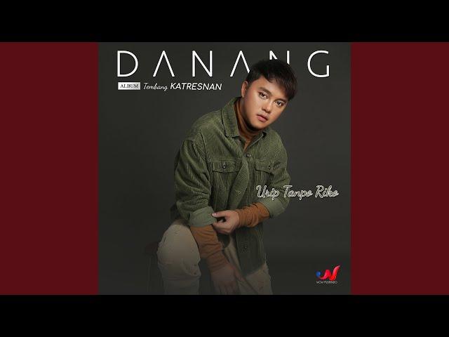 """Download Urip Tanpo Riko - From """"Tembang Katresnan"""" - Danang MP3 Gratis"""