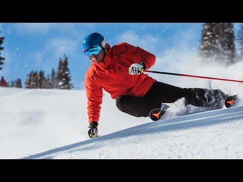 Schöffel Men's Ski Jacket OBERTAUERN (english version)