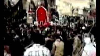 AE AZADAR-E-HUSSAINI