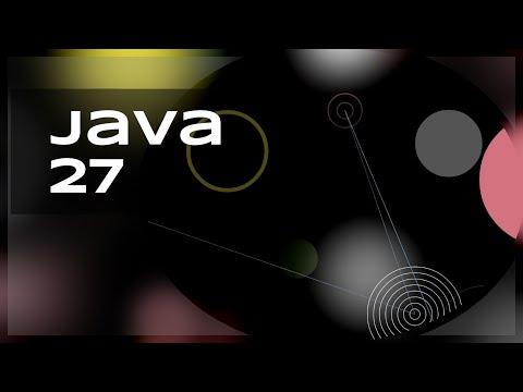 27 - Call a method from a method ( semi-optional args ) | Java Tutorials
