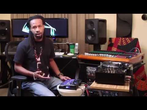 How To Make House Music with PC | Best House Beatmaking Software for Mac 2014