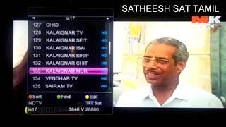 7 minutes, 22 seconds) Intelsat Free Dish Life Long Free Air