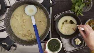 Soup Recipes - وصفات شوربة