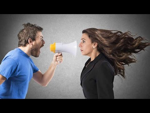 Top 10 Ways to Communicate Effectively | Active Listening