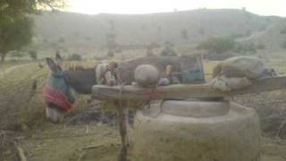 NEW ALL KOH_E_SULAM PICTURES WITH NICE BUZDAR BALOCH SAAZ AND SONG