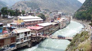 Swat Valley Pakistan | Pakistan Natural Beauty