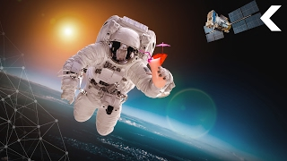 How Close Are We To Space Tourism?