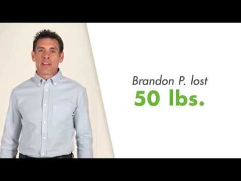 Lose Weight, Improve Your Health & Have More Energy with Nutrisystem
