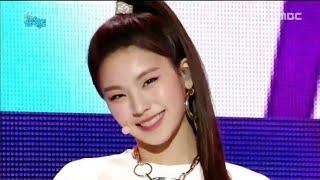 Download [ITZY/있지]예지 달라달라 도입부 얼굴 모음 Video