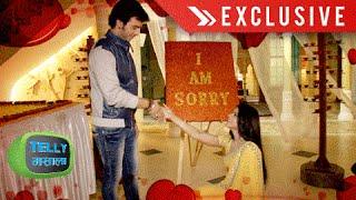 Thapki Proposes Bihaan | Goes Down On Her Knees | Thapki Pyar Ki | Part 1