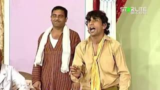 Best Of Sakhawat Naz, Gulfaam and Babbu Braal New Pakistani Stage Drama Full Comedy Funny Clip