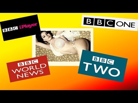 Watch BBC in Spain   Here's how to watch BBC in Alicante, Valencia and Murcia