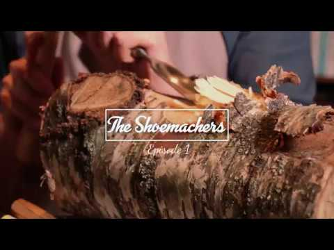 The Shoemachers Episode 1
