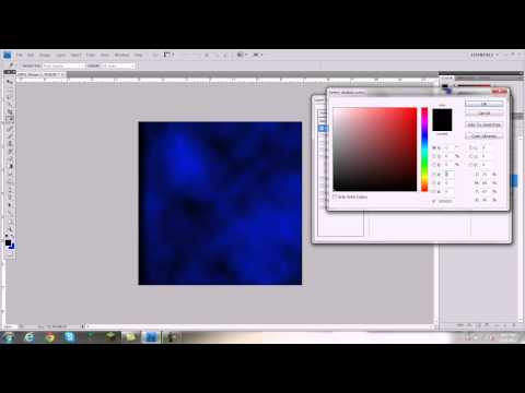How to make a icon in photoshop cs5
