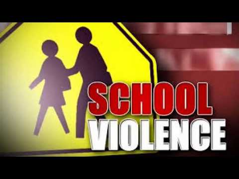 School Violence Training Video