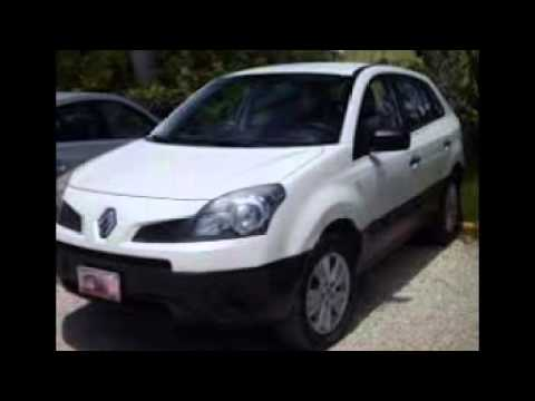 Renault Parts Ireland