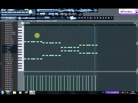 How To Make Easy Trance (Tutorial)