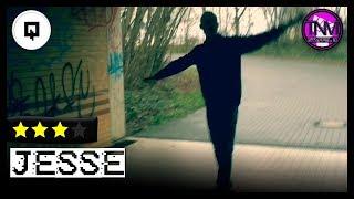 Jesse | TNM S3: Qualifikation #116 (prod. by HomageBeats)