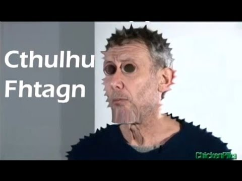 Xxx Mp4 YTP The Michael Rosen Rapid Anal Discharge 1k Sub Special 3gp Sex
