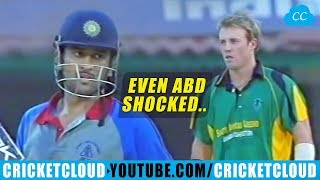 Ms Dhoni Showing how to Build & Blast at the End | Get Ready for Goosebumps !!
