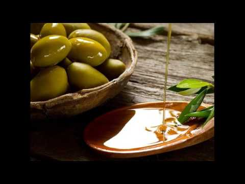 Olive Oil Is Best Home Remedy To Treat Damaged Hair How To Do