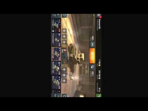 WORLD OF TANKS BLITZ HOW TO UPGRADE TANKS AND BUY NEW TANKS