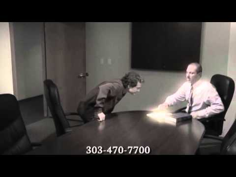 Denver CO Criminal Law Attorney Castle Rock DUI Defense Lawyer Colorado