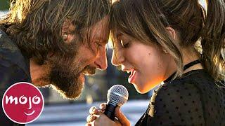 Top 20 Romance Movies of the Century So Far