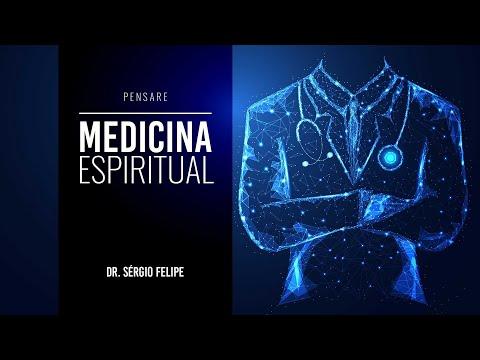 Xxx Mp4 PENSARE 017 Medicina Espiritual 3gp Sex