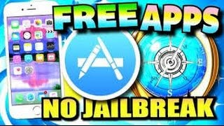 How To Download Paid Apps For Free No Jailbreak Ios 7 And Up