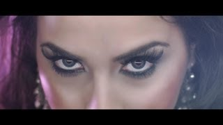 ONE IN A MILLION | OFFICIAL VIDEO | SUKSHINDER SHINDA | ROCK DA PARTY