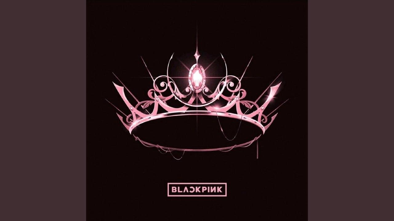 BLACKPINK - Bet You Wanna (feat. Cardi B)