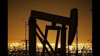 ما أبرز العوامل التي قد تؤثر على أسعار النفط في 2019؟