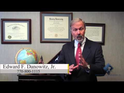 Responsibilities of the Debtor in Possession | Atlanta Chapter 11 Attorney