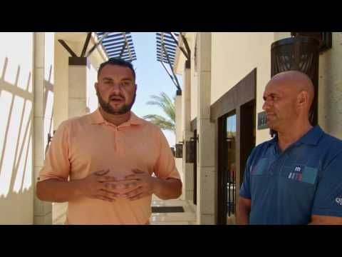 Quivira @ Los Cabos Condo Vacation Rental Q & A