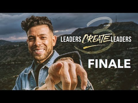 Create Your Reality - A Letter To This Generation
