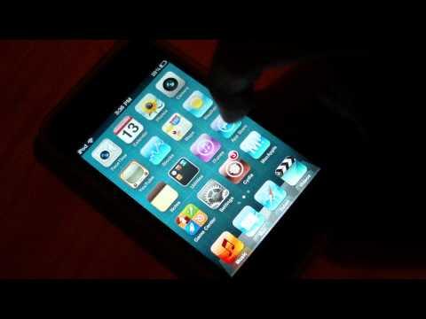 Theannoyingorange iPhone Game Review