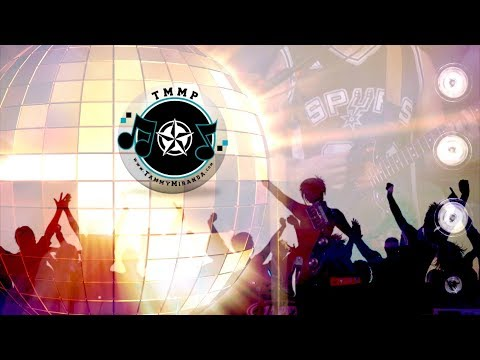 TMMP - Talent Booking Agency