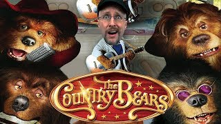 Download The Country Bears - Nostalgia Critic Video