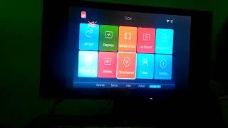 STB Indihome ZTE B760H - Main GAME PS1 Multiplayer Pakai