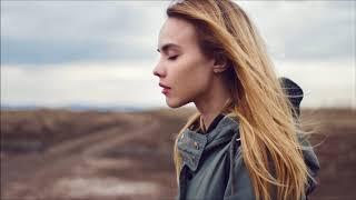 Danny Darko ft. Alisha Jade - Tainted Emotions [ Sunday Chillout ]