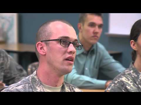 VA Educational and Vocational Counseling Program