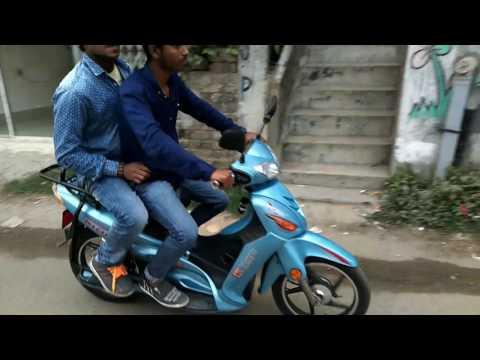 Hi speed electric bike in kolkata 9038882222