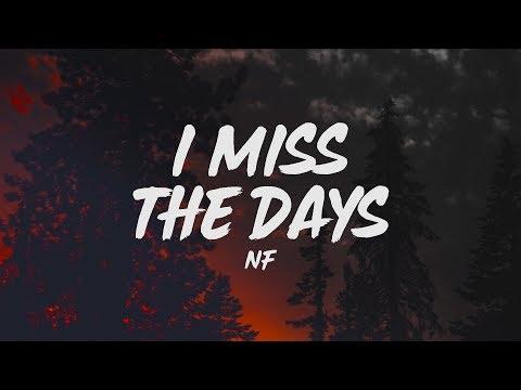 Lil Tjay - F N (Lyrics)