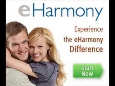 Eharmony Coupon -- Use Eharmony Coupons for Discounts on Membership with Eharmony!