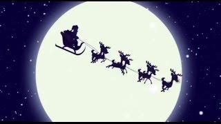 Feliz Navidad  Prospero Año Y Felicidad 2D