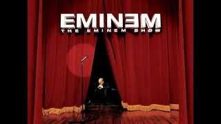 Eminem Till I Collapse