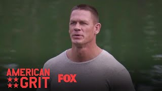 Grit & Bear It | Season 2 Ep. 2 | AMERICAN GRIT